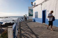 Fuerteventura, Spain (2017) - © Eolo Perfido
