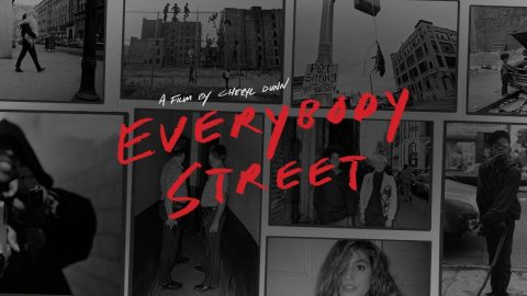 Everybody Street: The full documentary