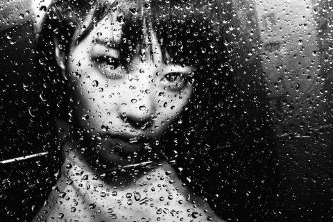 Tatsuo Suzuki: Street Photography from Tokyo