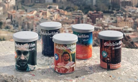 Dubblefilm & Revolog Team Up and Unveils Major Changes on their Films