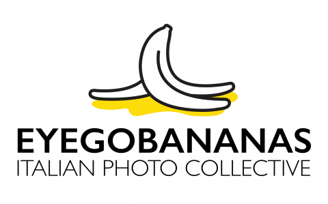 Interview with the collective EyeGoBananas