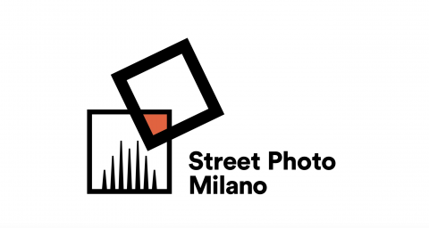 Call For Entries! Street Photo Milano 2019