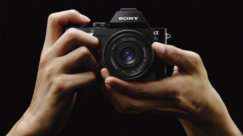 Sony Interview with Digital Photography Review About the Next a7s III