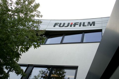 Another Fujifilm Photographic Film Price Increase Coming