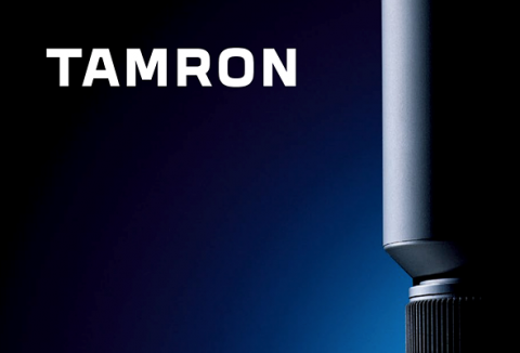 Tamron Interview With Digital Photography Review at CP+ 2019