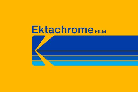 Kodak Ektachrome Coming in 120 and Sheet Formats this July