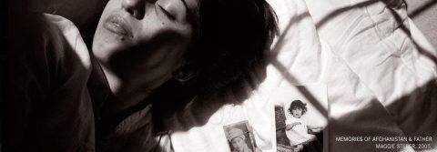 Leica Women Foto Project – Award