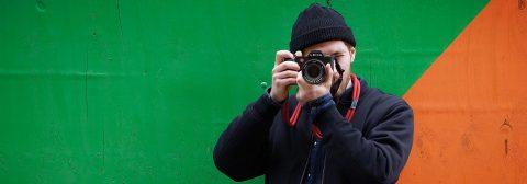 Leica APO-Summicron-SL 50mm f/2 Asph Lens Officially Announced