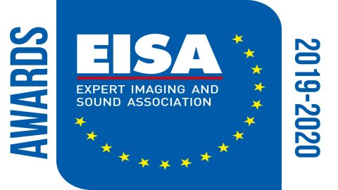 The 2019 EISA Awards Are Out