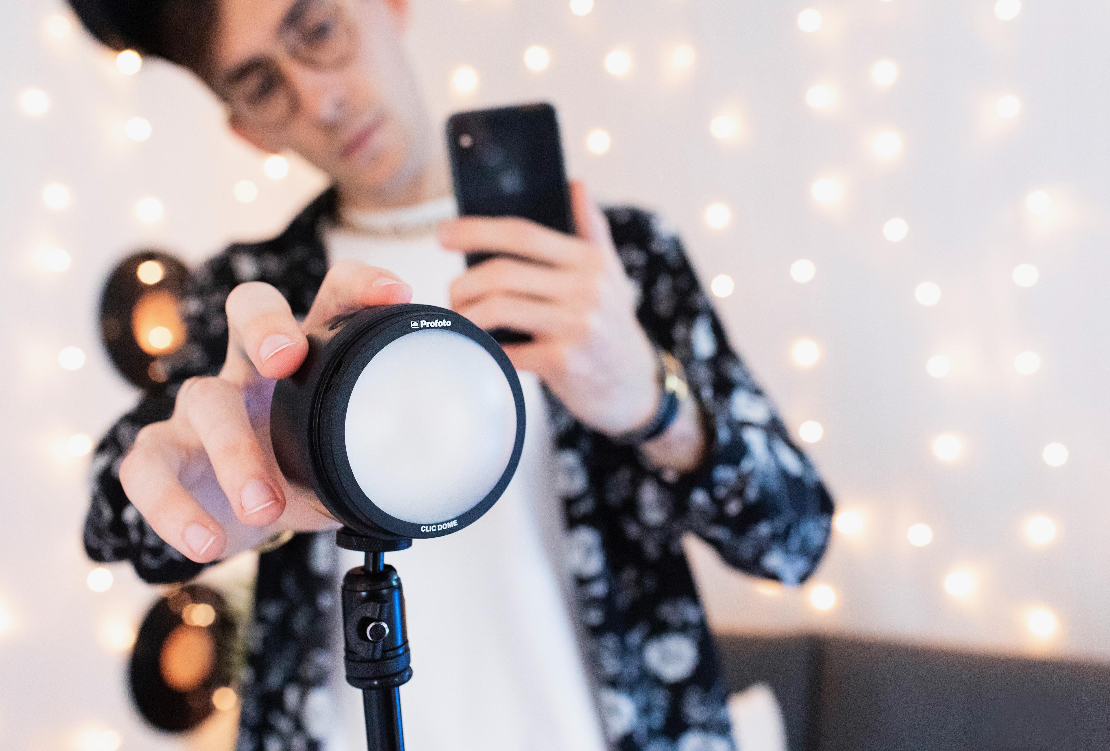 мобильный свет фотографа аренда деньги этом