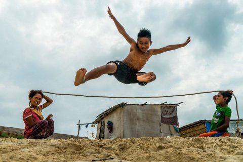 SIPA 2019 – Siena International Photography Awards