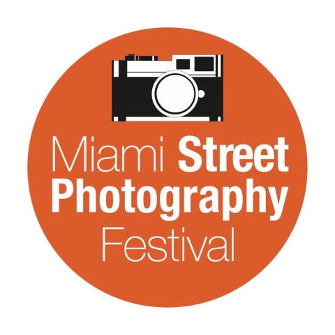 The Miami Street Photography Festival 2019 Finalists Have Been Selected
