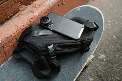 Moment's New Ultra-Wide 14mm with Bi-Aspherical Lens Design Promises Razor-Sharp Photos