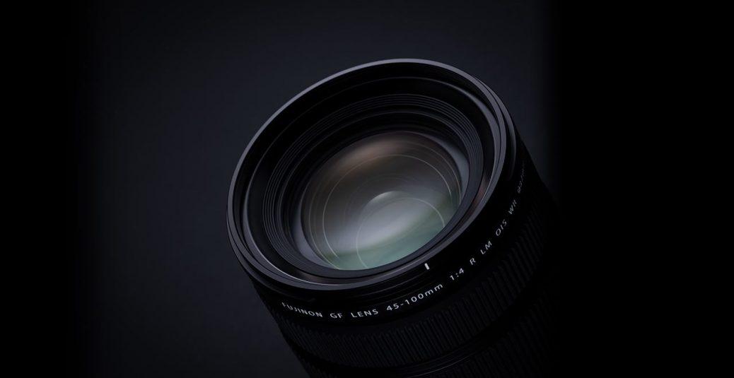 Объектив фотокамеры – инструмент, позволяющий фотографу непосредственно управлять изображением