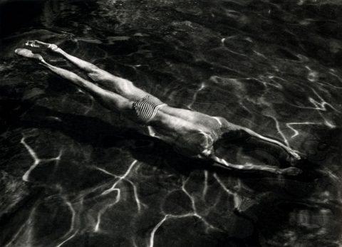 André Kertész – A Life in Photographs