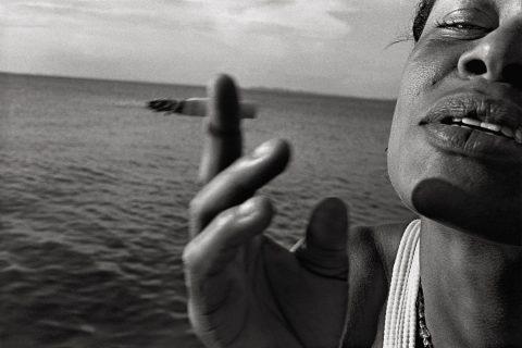 Pathos: the Humanistic Photography of Giorgio Negro