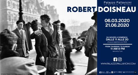 Robert Doisneau: the Poetic Approach to Street Photography