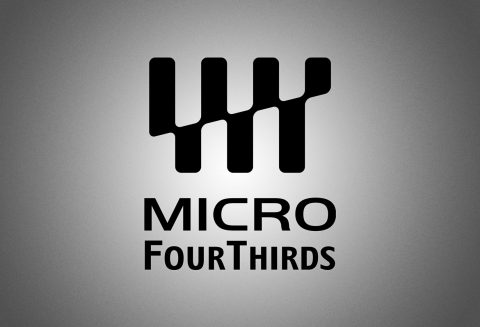 Yongnuo, Mediaedge and Venus Optics Officially Join the Micro Four Thirds Standard