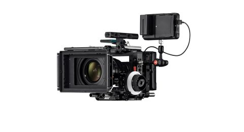 Sigma fp Gets 4K ProRes RAW, Blackmagic RAW and Much More in Firmware 2.0