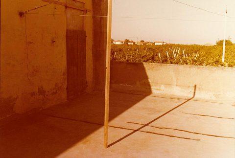 Guido Guidi: Tra l'altro, 1976-81
