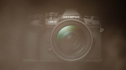 After Years of Bad Financial Results Olympus Agrees to Sell its Imaging Business