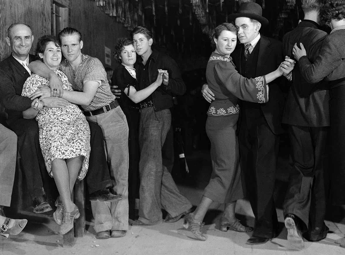 Margaret Bourke-White: Prima, Donna