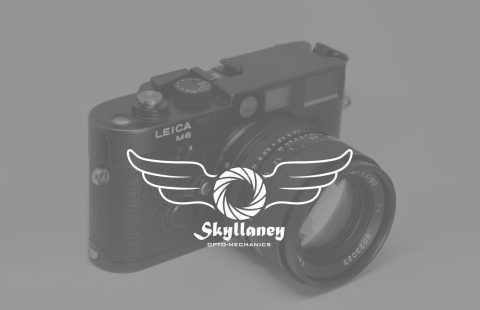 Skyllaney Announces a New Line of Pre-Converted Planar Lenses