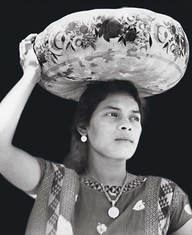 Tina Modotti: Women, Mexico and Freedom