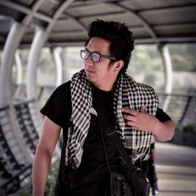 Profile picture of Anwardo Ferrer