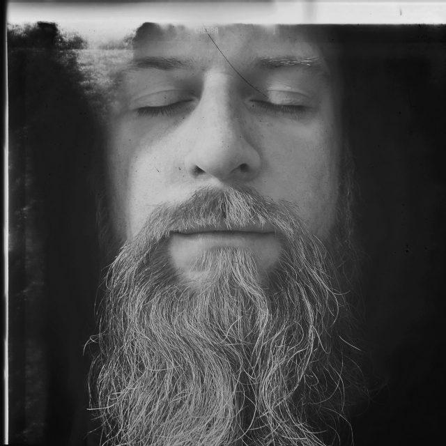 Profile picture of Damian Kostka