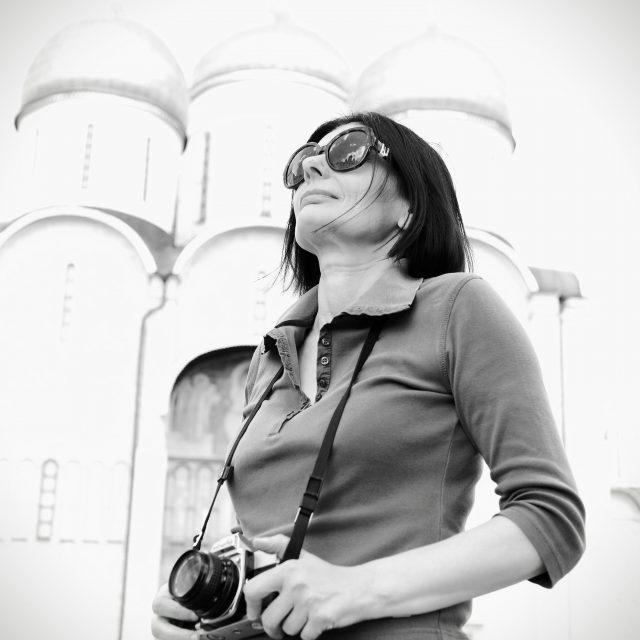 Profile picture of Svetla