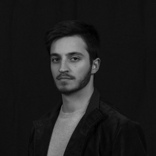 Profile picture of Matteo Capone