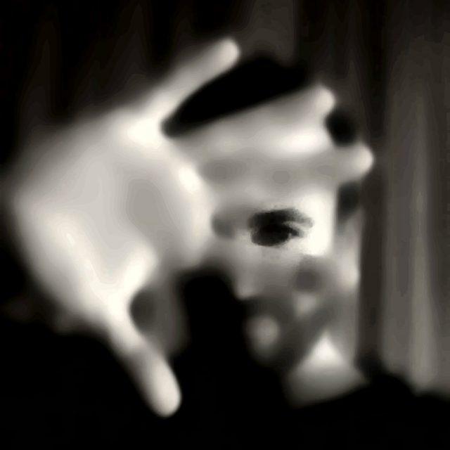 Profile picture of mati grun