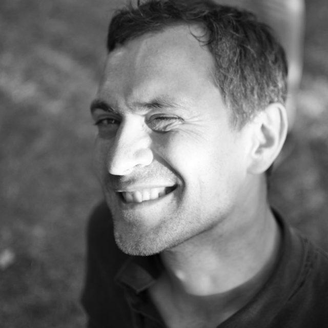 Profile picture of Ludovic PONZIO