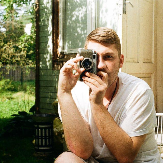 Profile picture of Dmitrijs Lukasenoks