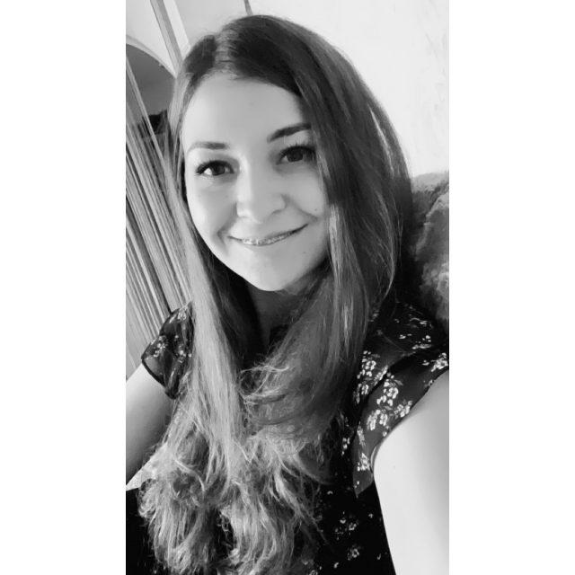 Profile picture of Edina Gentz