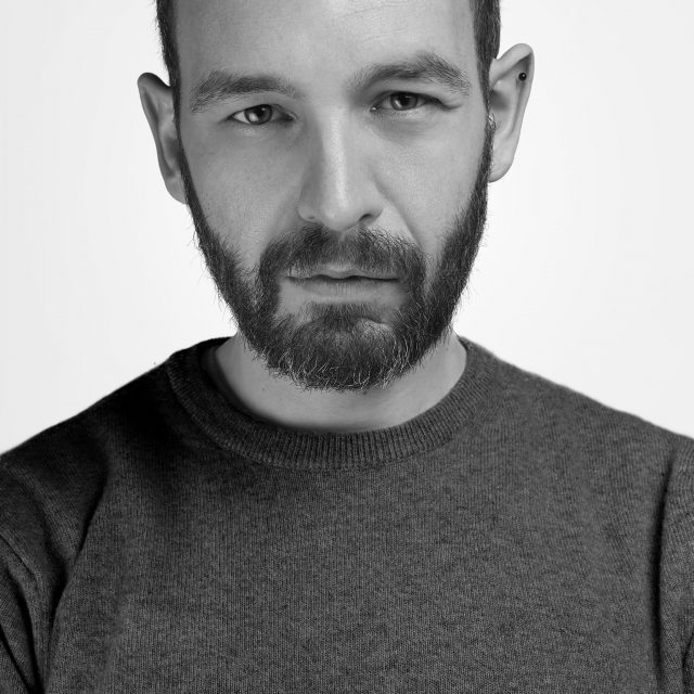 Profile picture of Riccardo Cattaneo
