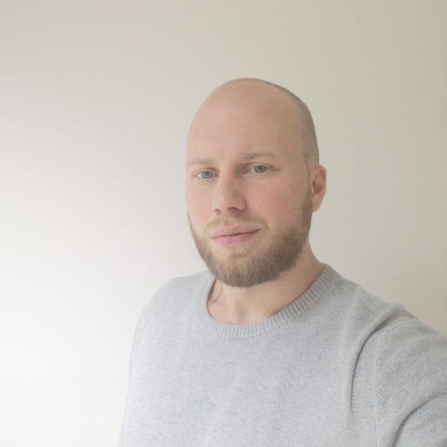 Profile picture of Nikita