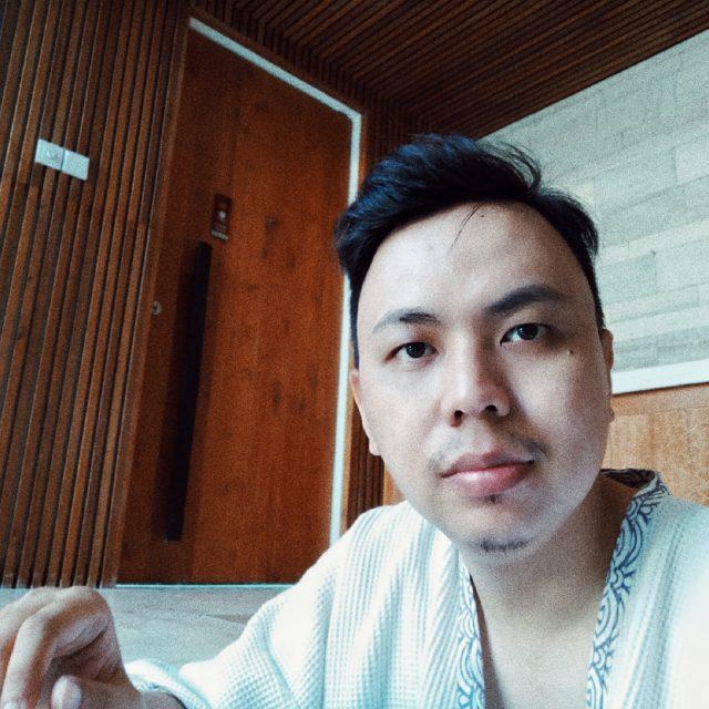 Profile picture of Leonardo