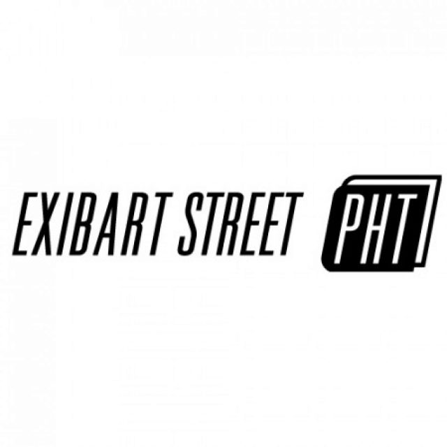 Profile picture of Exibart Editorial Staff