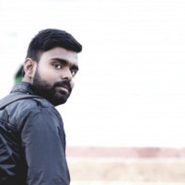 Profile picture of Soham Dutta
