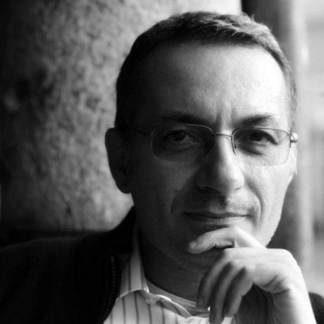Profile picture of Antonio Napoli Fotoquid