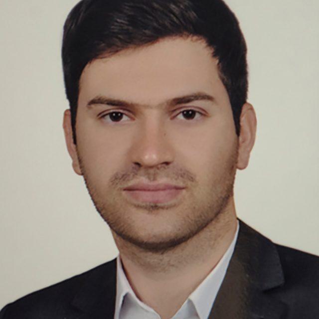 Profile picture of amirmahdi najafloo shahpar