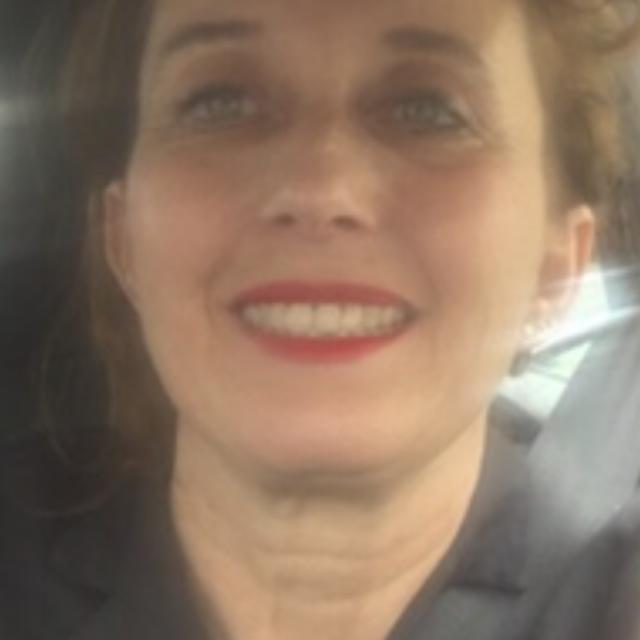 Profile picture of Cristina Maraffi