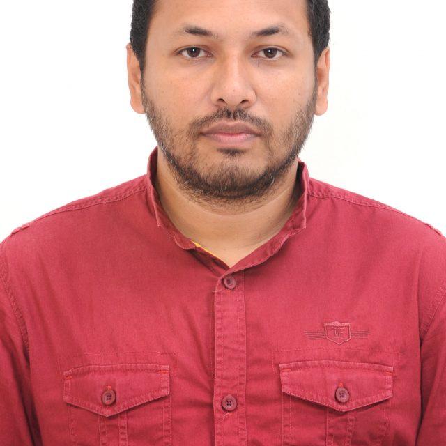 Profile picture of Md Rafayat Haque