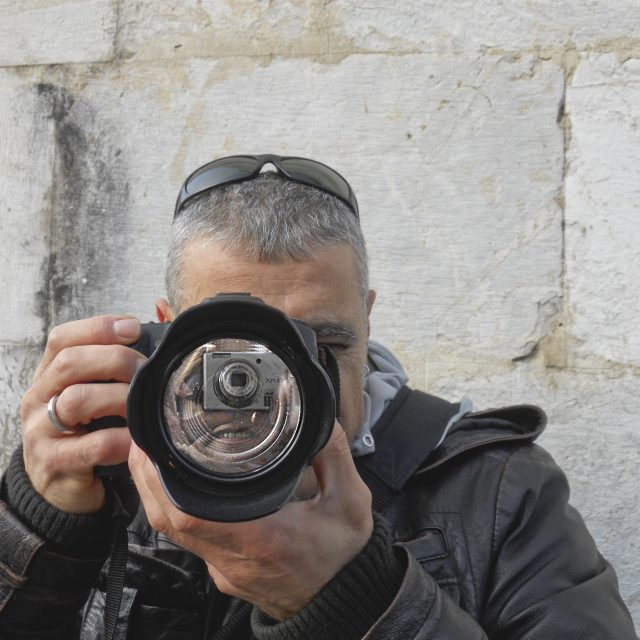 Profile picture of Giancarlo