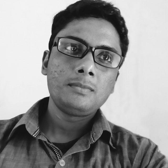 Profile picture of SUJAN SARKAR