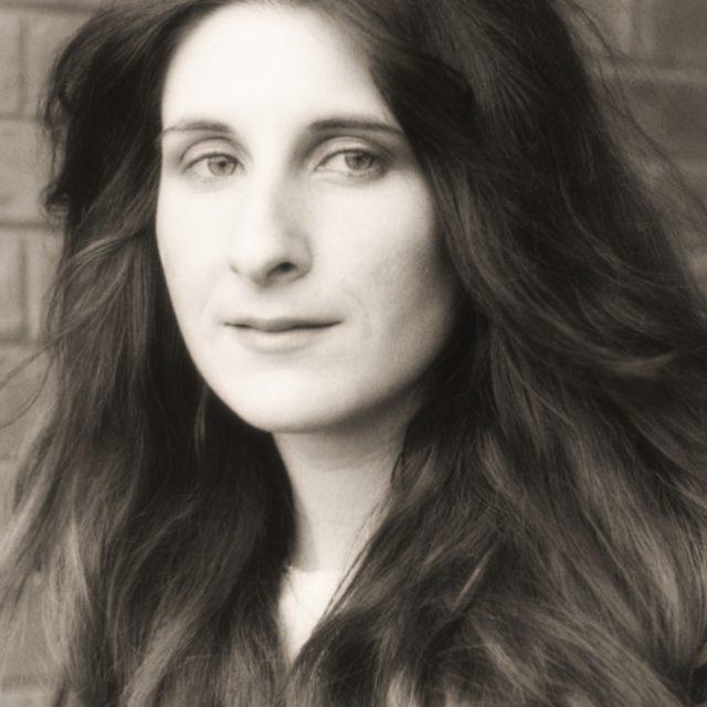 Profile picture of Lodiza LePore