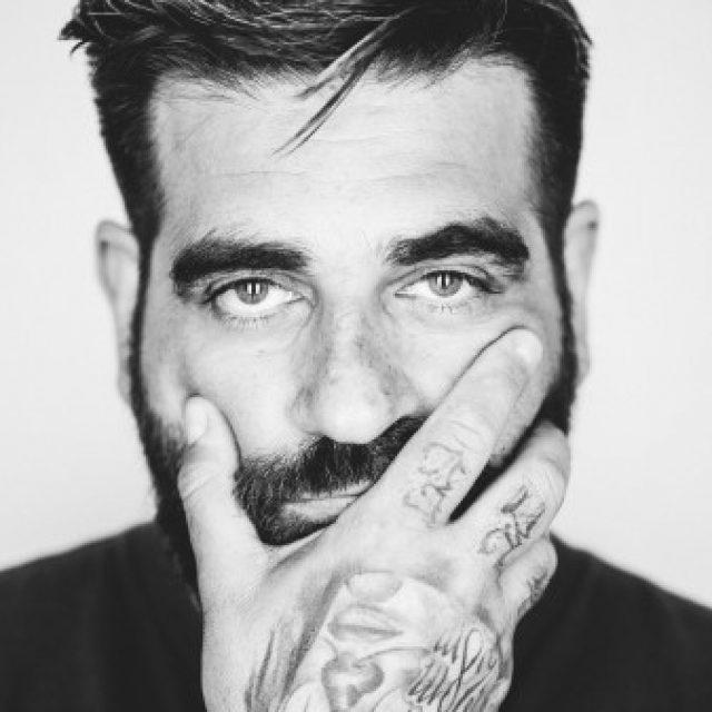 Profile picture of Angelo Ferrillo
