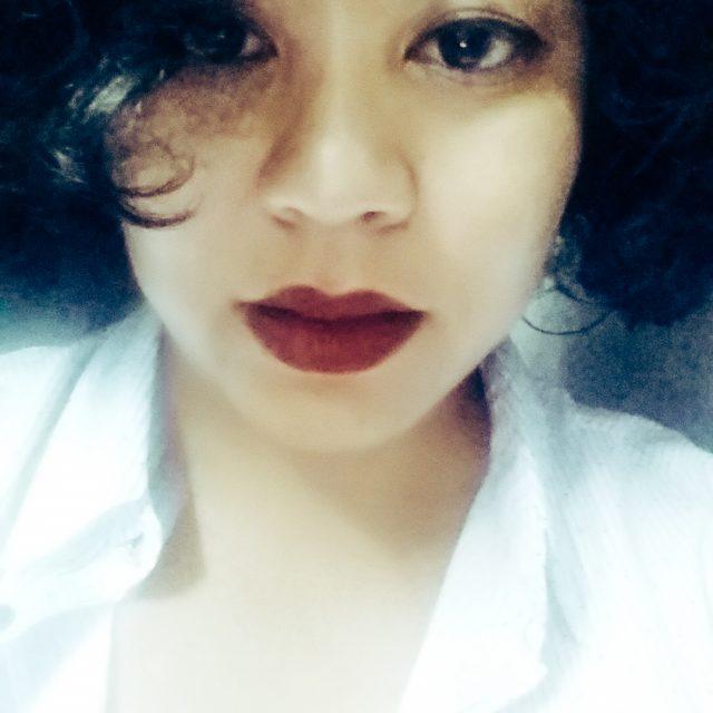 Profile picture of Aina Zo Raberanto
